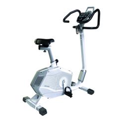 Vélo ergomètre C12