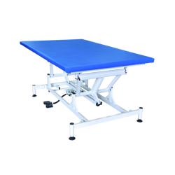Table Bobath électrique - l = 100 cm