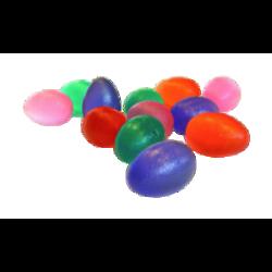 Press Egg