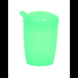 Verre à boire