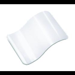Suprasorb® F- Pansement Film** 10 x 12 cm (DM classe IIa)