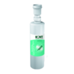 Recharge pour distributeur à pression Alcool isopropylique 70% - 500ml