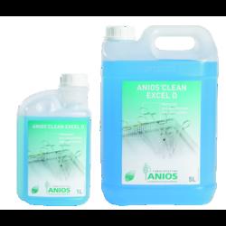 Anios'Clean Excel D - 5L