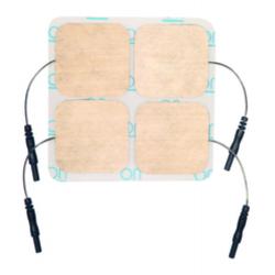 Electrodes autocollantes STIMEX - ø 50 mm