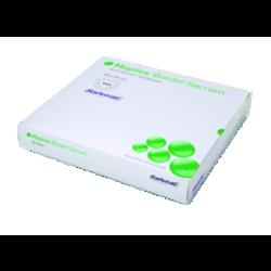 Mepilex® Border Sacrum 20 x 20 cm