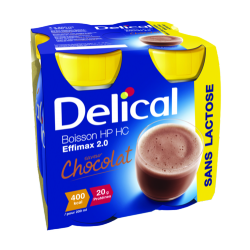 Delical Effimax 2.0