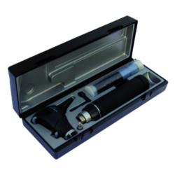 Ri-scope® L2 xénon