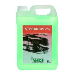 Stéranios 2% - 5L