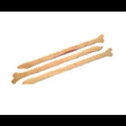 Spatule d'Ayre en bois