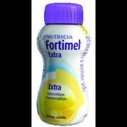 Fortimel® extra