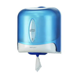 Reflex® Distributeur dévidage central - M4