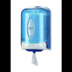 Reflex® Distributeur Mini dévidage central - M3