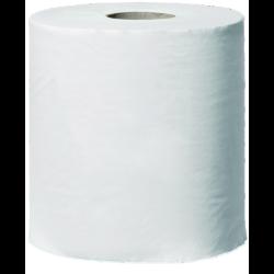 Papier d'essuyage pour Reflex® Distributeur dévidage central - M4