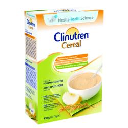 Clinutren® Cereal Sans lactose
