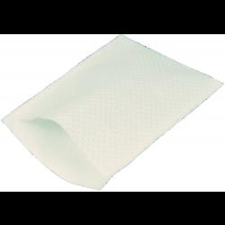 Gants de toilette - 15 x 23 cm
