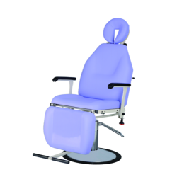 Fauteuil ORL