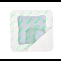 Askina® Dressil Border Dim. 7,5 x 7,5 cm.