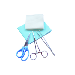 Set de sutures