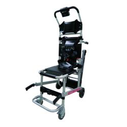 Chaise S242T motorisée POWER TRAXX chenilles lisses