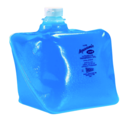 Gel Parker Aquasonic 100 - 5L