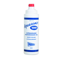 Gel Parker Aquasonic 100 - 250 ml