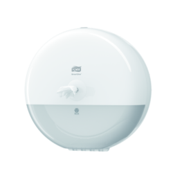 SmartOne® Distributeur rouleau - T8
