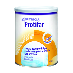 Protifar Plus