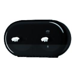 SmartOne® Mini Distributeur 1 rouleau - T9