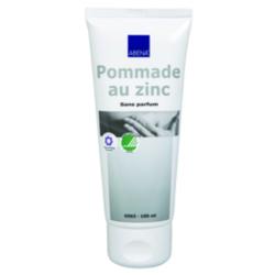 Gamme produits de soins sans parabène - Pommade 100 ml