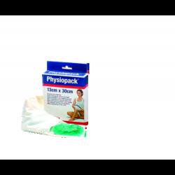 Physiopack®