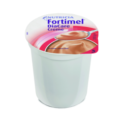 Fortimel® DiaCare Crème