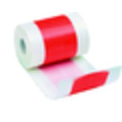 Suprasorb® F- Pansement Film* 10 x 10 cm (DM classe I)*