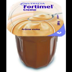 Fortimel® Crème