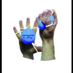 Handmaster plus