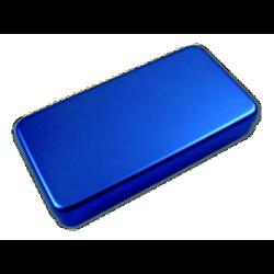Boîte aluminium - L 170 x l 70 x H 30 mm