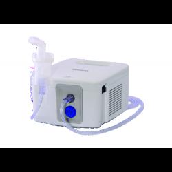 Nébuliseur à compresseur C900