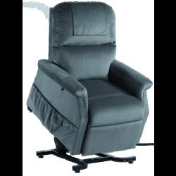 Confort Premium - 1 moteur