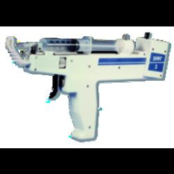 Pistolets électroniques DHN 1
