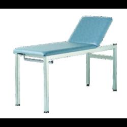 Table de kinésithérapie Ecomax - l = 60 cm