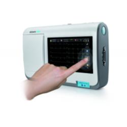 ECG SE-301 - 3 Pistes Écran tactile