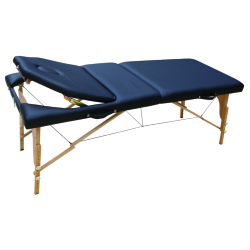 Table de massage 2 plans