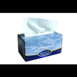 Essuie-tout Wizzy Box