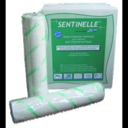 Draps Sentinelle