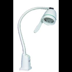 Lampe LED Hepta