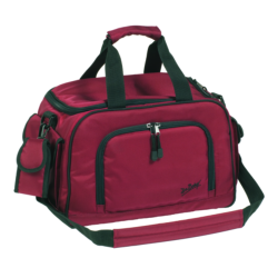 Mallette Smart Médical Bag
