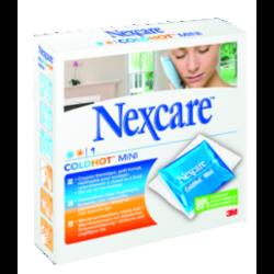 Coussin thermique Nexcare™ ColdHot™ - 12 x 11 cm