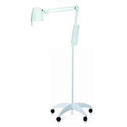 Lampe d'examen LUXO-LE-35 - Halogène