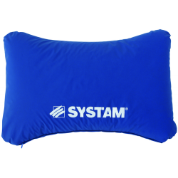 Coussin universel standard
