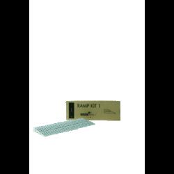 Ramp Kit 1