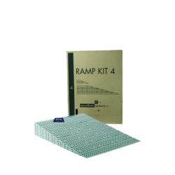 Ramp Kit 4